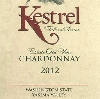 2012 ov chardonnay 10 qcfys7