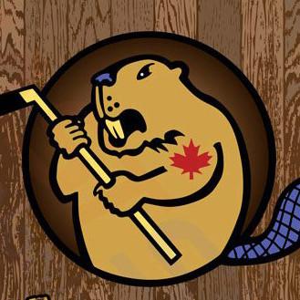 Angry beaver ama8wa