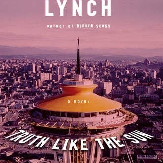 Lynch truthlikethesun 330 qa7ylr