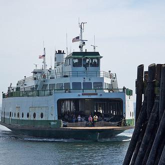 Ferry oofgmk