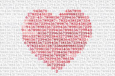 Hearthhealth1 qoazb8