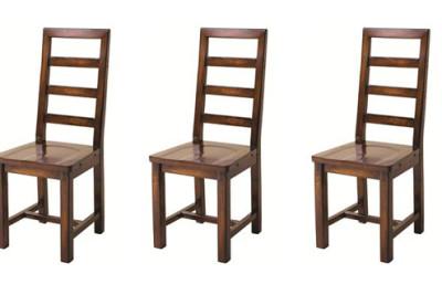Chair2 yuz6sd