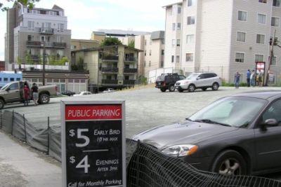 Uwparking z4ueew