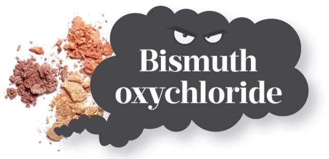 0715 bismuth oxychloride aqj79r