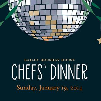 Chefs14 web graphic 2 rguoe0