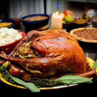 1112 thanksgiving portland take out dine in d8avrn