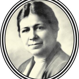 0613 seattle female mayor ecclbb