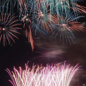 0712 ott fireworks jgmrt2