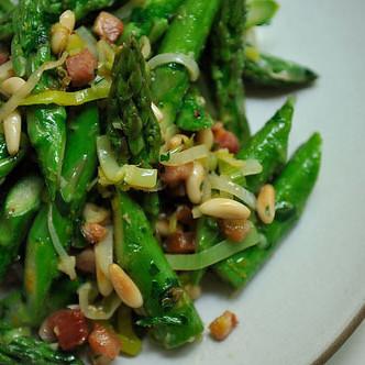 Asparagus food52 vsh3s5