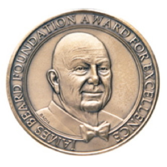 James beard n05fl4