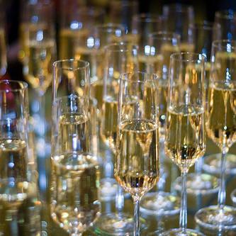 Champagne nqdbul