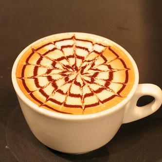 Nederlands kampioenchap latte art xhgyl9