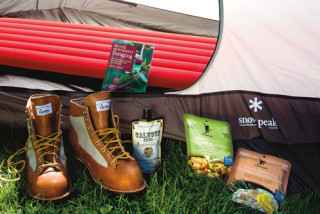 Thumbnail for - A Locally Made Camping Gear Guide