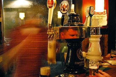 Bartender blurr x1ygdc