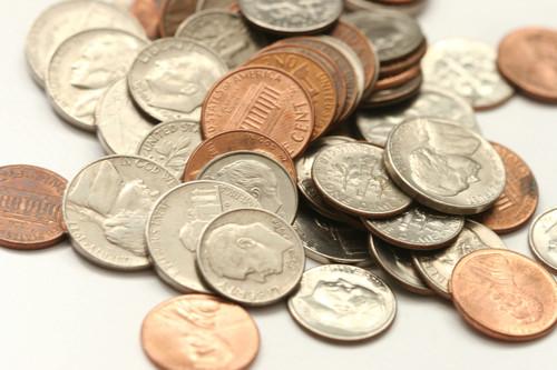 Money pic coa50x