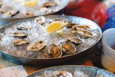 1012 oyster bar eat jc57t5
