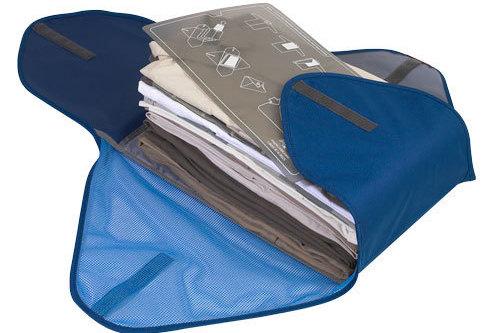 Packing folder fd1eo1