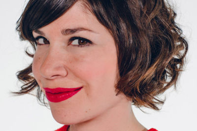9 23 carrie brownstein fbv958