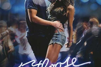 Footloose 2011 poster 2 ejumft