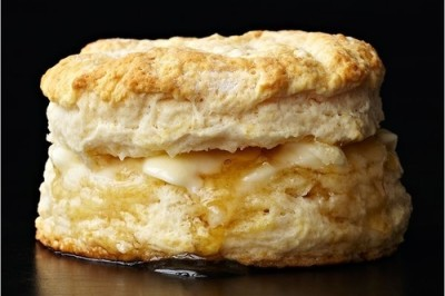 Seattle biscuit company nijqs8