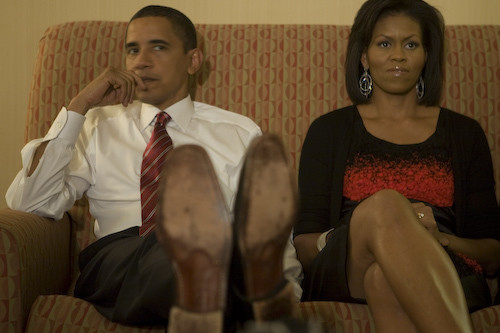 Obamas results fdmx2i