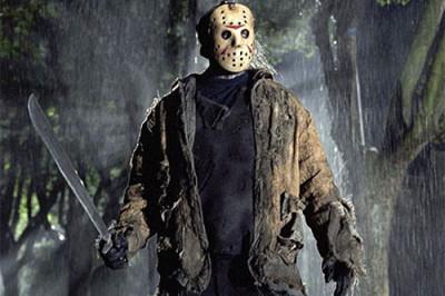 Jason ok9kxk