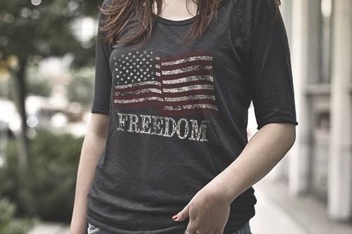 Tshirt msbfmp