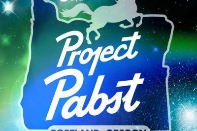 1406650235 projectpabstposter1 mvsxqw