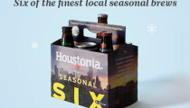 Thumbnail for - Houstonia's Taking Over the Taps at Whole Foods