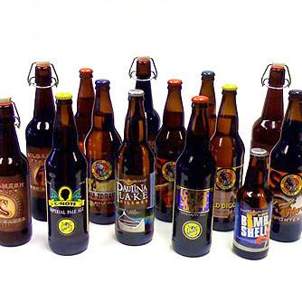 Beer blog image bl1ijg