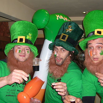 St patty s day sauced sv0rmh