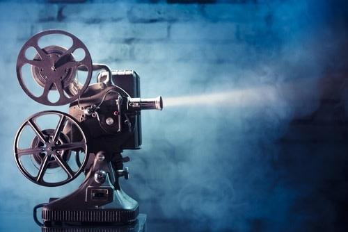 Filmpic batzpc