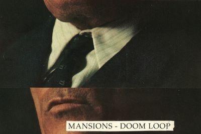 112613 mansions doom loop ext520
