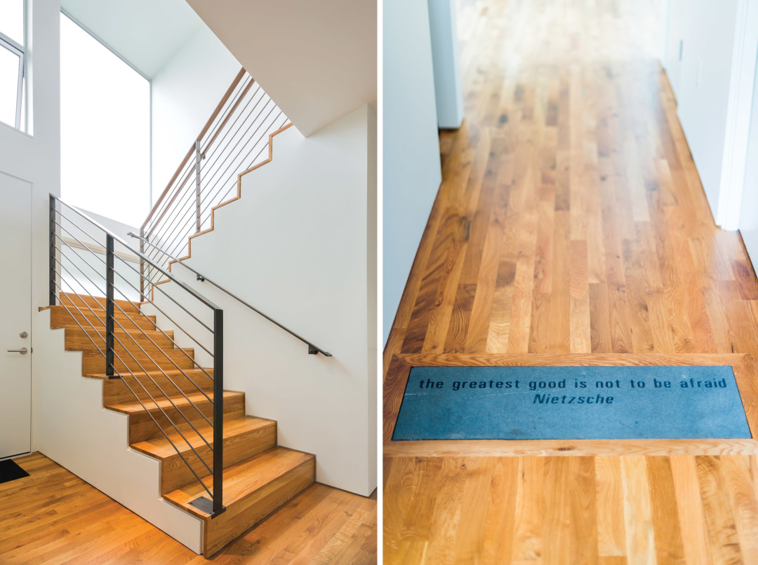 1115 aasum design   casa cornell scott larsen 20130516 dsc0299 vkcs2t