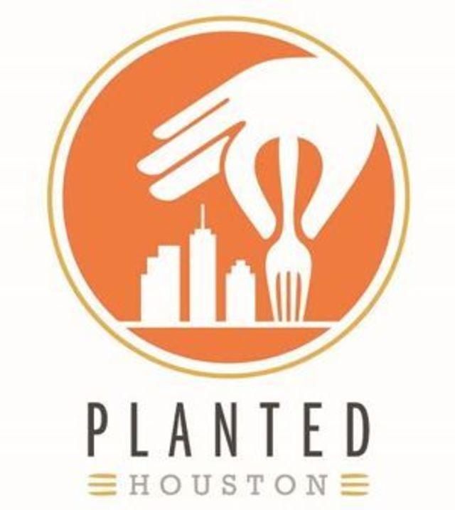 Planted Houston Has Big Plans for Urban Farming Houstonia