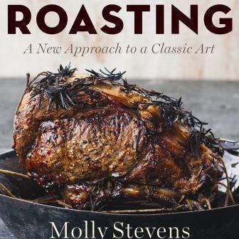 All about roasting cover web mnvkyp