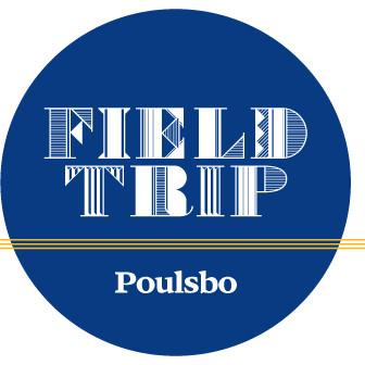 0712 field trip poulsbo gjnzan