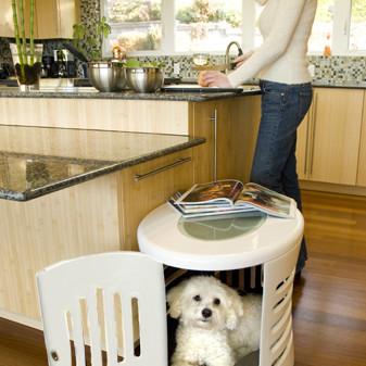Zen wht kitchen full p817xc