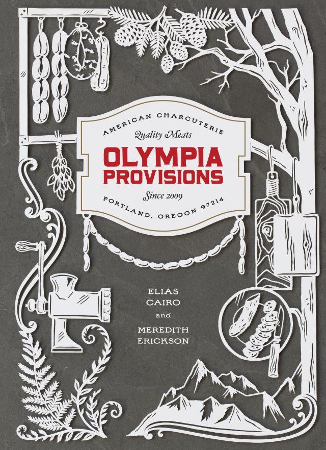 Cover op.0 u6pvya