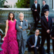 Thumbnail for - Pink Martini with the Oregon Symphony