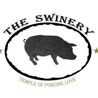 Swinery logo oy9wtv