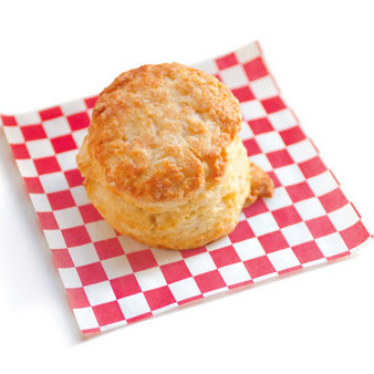 Biscuit qbe1wo