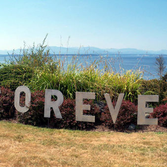 Weddings on whidbey lt9k5j