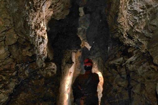 Cave useme rvwafm