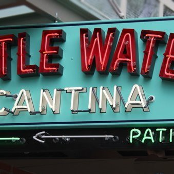 Littlewater qwgflv