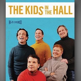 Kids 438x400 expauf