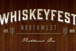 Thumbnail for - Your Guide to WhiskeyFest Northwest