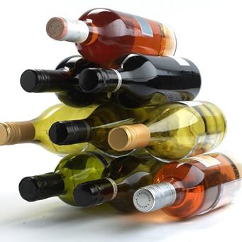 Wine raka 395 bzfy9f