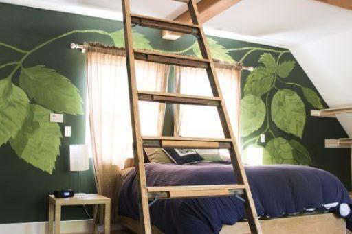 Beervana bed 0113 dkrc00