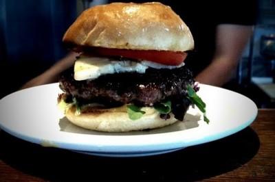 Little big burger juknpc
